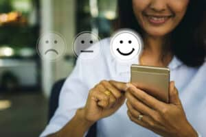 Clients et employés : un tout indissociable