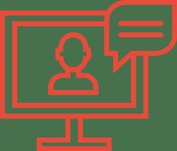 Formation RH - formation en ligne de Louise Bourget